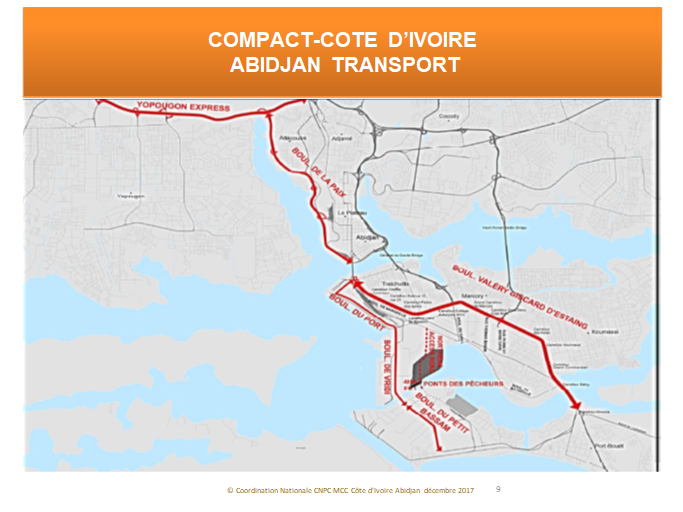 Click to enlarge image Carte_Transport_Abidjan.png